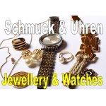 Antik & Vintage Schmuck