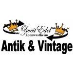 Antik & Vintage